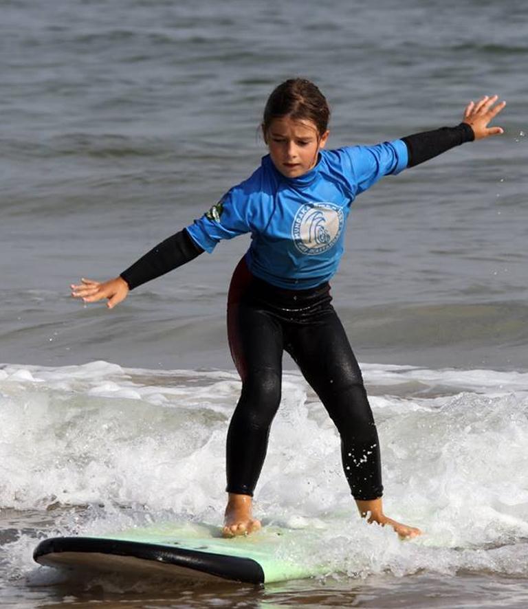 classes surf mundka 1